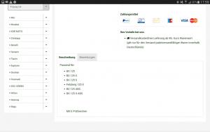 Screenshot_2020-01-22-17-59-18.png