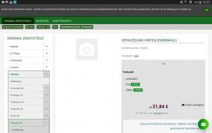 Screenshot_2020-06-16-16-01-04.png
