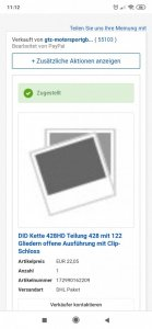 Screenshot_2020-07-07-11-12-11-742_com.android.chrome.jpg