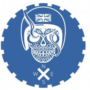 Aufkleber Brixton blau.jpg