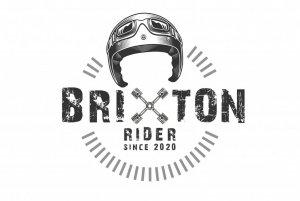 Brixton Riders Hamburg V2.0 klein.jpg