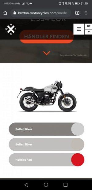 Screenshot_20201204_211020_com.android.chrome.jpg