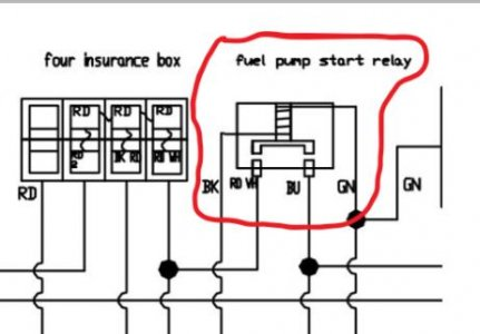 Relais Fuel-Pump etc.JPG