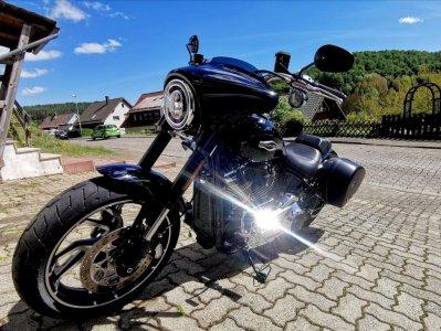 Motorrad Tagestouren - 494.jpeg