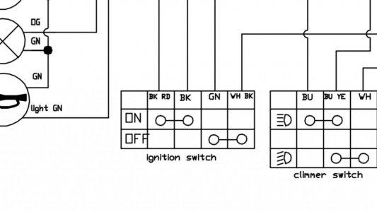 5693CB4A-A5CD-403A-A4A4-A0090C19B925.jpeg