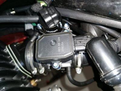 ThrottlePos+IdleSpeed.jpg