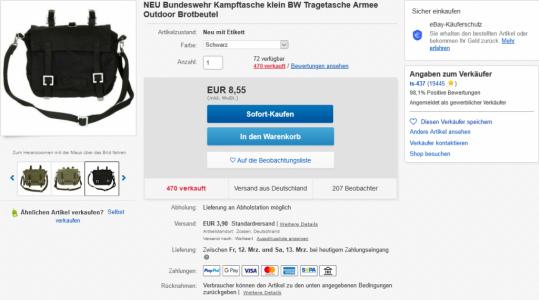 Screenshot_2021-03-03 NEU Bundeswehr Kampftasche klein BW Tragetasche Armee Outdoor Brotbeutel...png