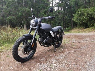 Motorrad Tagestouren - 513.jpg