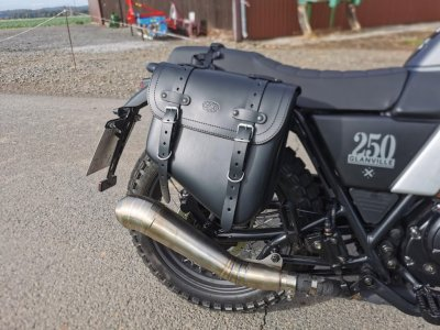 Motorrad Tagestouren - 525.jpg